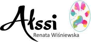 Ałssi logo